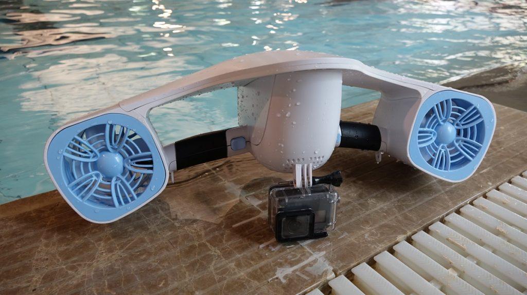 swimate製品テスト画像2
