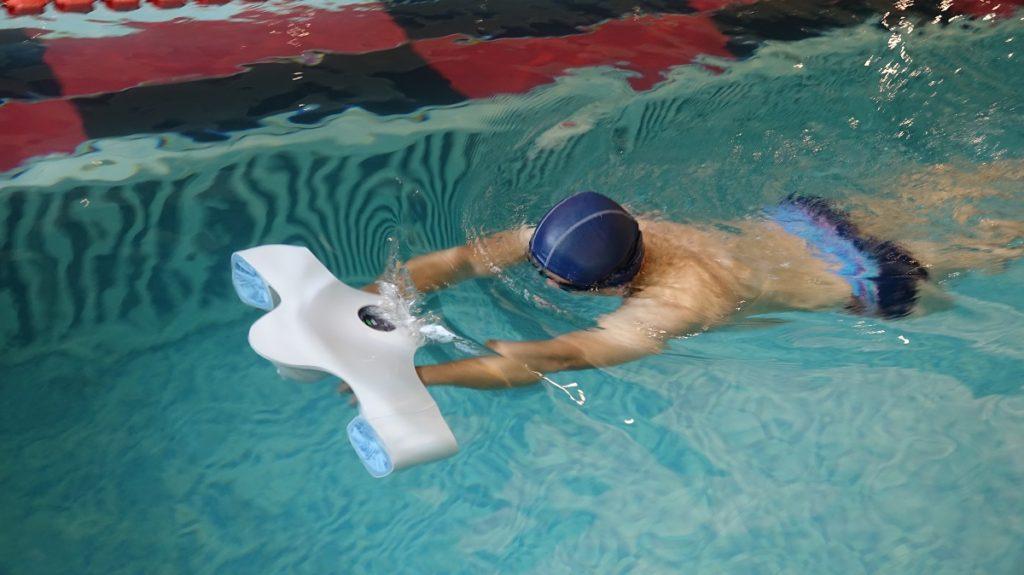 swimate製品テスト画像3